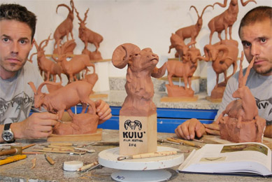 garoz-art-working-kuiu-sculpture2