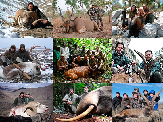 hunting-safaris-garoz