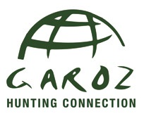 logo-garoz-hunting-connection-white-green
