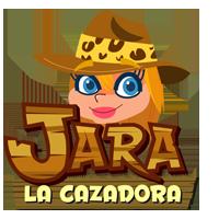 logo_jara.png